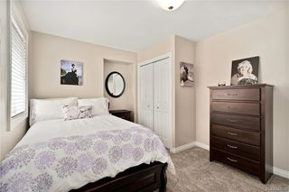 Photo 29: 501 Carran Lane in Colwood: Co Wishart North Single Family Detached for sale : MLS®# 843229