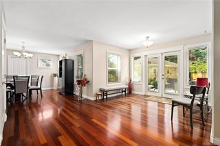 Photo 13: 501 Carran Lane in Colwood: Co Wishart North House for sale : MLS®# 843229