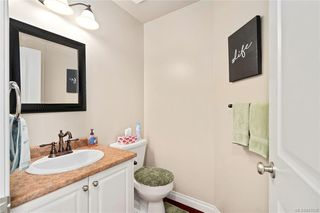 Photo 30: 501 Carran Lane in Colwood: Co Wishart North House for sale : MLS®# 843229