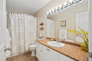 Photo 27: 501 Carran Lane in Colwood: Co Wishart North House for sale : MLS®# 843229
