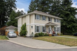 Photo 32: 501 Carran Lane in Colwood: Co Wishart North Single Family Detached for sale : MLS®# 843229