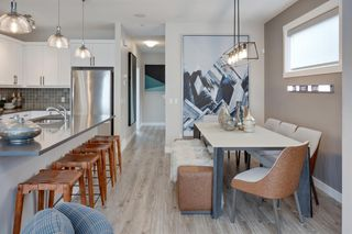 Photo 7: 234 Lucas Parade NW in Calgary: Livingston Detached for sale : MLS®# A1021489