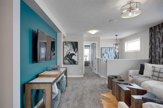 Photo 10: 234 Lucas Parade NW in Calgary: Livingston Detached for sale : MLS®# A1021489