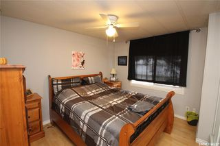 Photo 15: 495 34th Street West in Battleford: Residential for sale : MLS®# SK824026