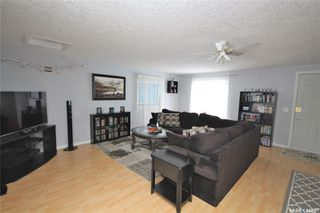 Photo 8: 495 34th Street West in Battleford: Residential for sale : MLS®# SK824026