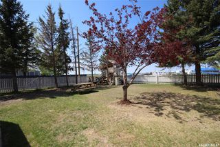Photo 19: 495 34th Street West in Battleford: Residential for sale : MLS®# SK824026