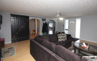 Photo 9: 495 34th Street West in Battleford: Residential for sale : MLS®# SK824026