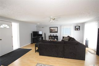 Photo 7: 495 34th Street West in Battleford: Residential for sale : MLS®# SK824026