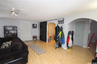 Photo 10: 495 34th Street West in Battleford: Residential for sale : MLS®# SK824026