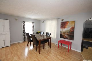 Photo 5: 495 34th Street West in Battleford: Residential for sale : MLS®# SK824026