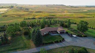 Photo 46: 32158 402 Avenue W: Rural Foothills County Detached for sale : MLS®# A1029256