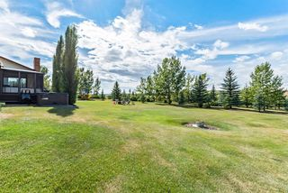 Photo 31: 32158 402 Avenue W: Rural Foothills County Detached for sale : MLS®# A1029256