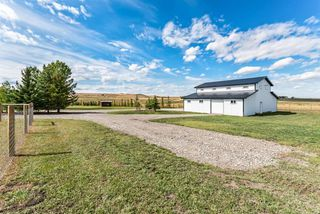 Photo 36: 32158 402 Avenue W: Rural Foothills County Detached for sale : MLS®# A1029256
