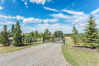 Photo 2: 32158 402 Avenue W: Rural Foothills County Detached for sale : MLS®# A1029256