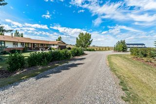 Photo 3: 32158 402 Avenue W: Rural Foothills County Detached for sale : MLS®# A1029256