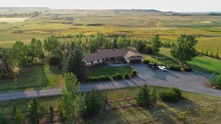 Photo 44: 32158 402 Avenue W: Rural Foothills County Detached for sale : MLS®# A1029256