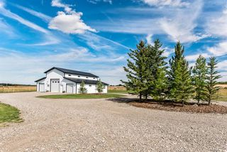 Photo 35: 32158 402 Avenue W: Rural Foothills County Detached for sale : MLS®# A1029256