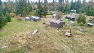 Photo 17: 9294 Robin Rd in : CV Merville Black Creek House for sale (Comox Valley)  : MLS®# 857656