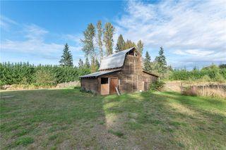 Photo 73: 9294 Robin Rd in : CV Merville Black Creek House for sale (Comox Valley)  : MLS®# 857656