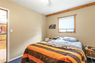 Photo 64: 9294 Robin Rd in : CV Merville Black Creek House for sale (Comox Valley)  : MLS®# 857656