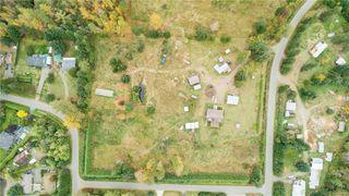 Photo 19: 9294 Robin Rd in : CV Merville Black Creek House for sale (Comox Valley)  : MLS®# 857656