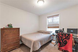 Photo 43: 9294 Robin Rd in : CV Merville Black Creek House for sale (Comox Valley)  : MLS®# 857656
