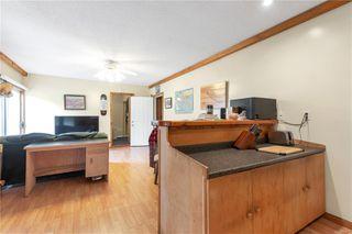 Photo 60: 9294 Robin Rd in : CV Merville Black Creek House for sale (Comox Valley)  : MLS®# 857656