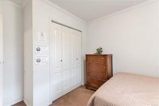 Photo 45: 9294 Robin Rd in : CV Merville Black Creek House for sale (Comox Valley)  : MLS®# 857656