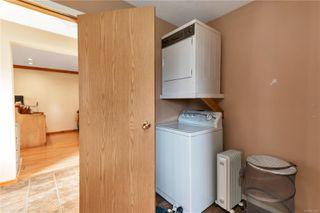 Photo 68: 9294 Robin Rd in : CV Merville Black Creek House for sale (Comox Valley)  : MLS®# 857656