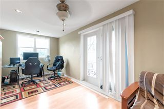 Photo 57: 9294 Robin Rd in : CV Merville Black Creek House for sale (Comox Valley)  : MLS®# 857656