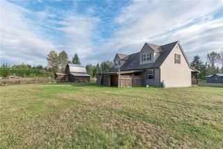 Photo 76: 9294 Robin Rd in : CV Merville Black Creek House for sale (Comox Valley)  : MLS®# 857656