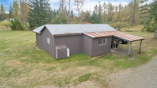 Photo 23: 9294 Robin Rd in : CV Merville Black Creek House for sale (Comox Valley)  : MLS®# 857656