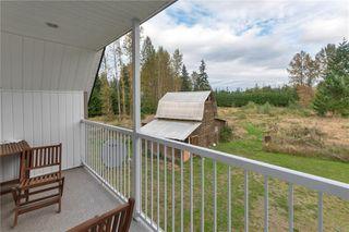 Photo 58: 9294 Robin Rd in : CV Merville Black Creek House for sale (Comox Valley)  : MLS®# 857656