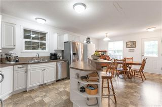 Photo 32: 9294 Robin Rd in : CV Merville Black Creek House for sale (Comox Valley)  : MLS®# 857656