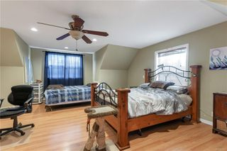 Photo 51: 9294 Robin Rd in : CV Merville Black Creek House for sale (Comox Valley)  : MLS®# 857656