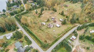 Photo 20: 9294 Robin Rd in : CV Merville Black Creek House for sale (Comox Valley)  : MLS®# 857656