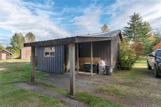 Photo 80: 9294 Robin Rd in : CV Merville Black Creek House for sale (Comox Valley)  : MLS®# 857656