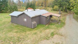 Photo 4: 9294 Robin Rd in : CV Merville Black Creek House for sale (Comox Valley)  : MLS®# 857656