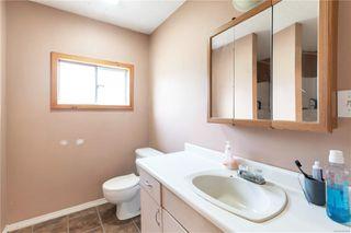 Photo 66: 9294 Robin Rd in : CV Merville Black Creek House for sale (Comox Valley)  : MLS®# 857656