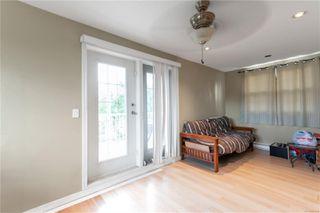 Photo 55: 9294 Robin Rd in : CV Merville Black Creek House for sale (Comox Valley)  : MLS®# 857656