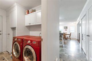 Photo 47: 9294 Robin Rd in : CV Merville Black Creek House for sale (Comox Valley)  : MLS®# 857656