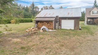 Photo 25: 9294 Robin Rd in : CV Merville Black Creek House for sale (Comox Valley)  : MLS®# 857656