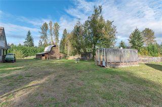 Photo 71: 9294 Robin Rd in : CV Merville Black Creek House for sale (Comox Valley)  : MLS®# 857656