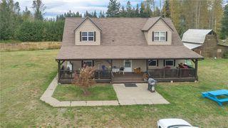 Photo 2: 9294 Robin Rd in : CV Merville Black Creek House for sale (Comox Valley)  : MLS®# 857656