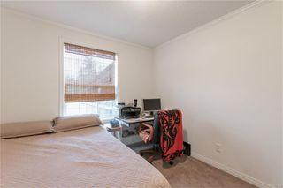 Photo 44: 9294 Robin Rd in : CV Merville Black Creek House for sale (Comox Valley)  : MLS®# 857656