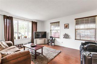 Photo 35: 9294 Robin Rd in : CV Merville Black Creek House for sale (Comox Valley)  : MLS®# 857656