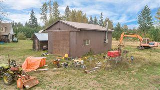 Photo 26: 9294 Robin Rd in : CV Merville Black Creek House for sale (Comox Valley)  : MLS®# 857656