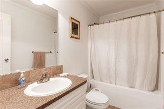 Photo 46: 9294 Robin Rd in : CV Merville Black Creek House for sale (Comox Valley)  : MLS®# 857656