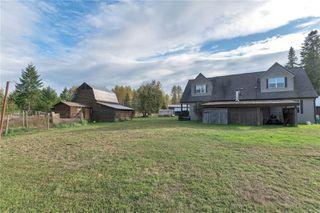 Photo 75: 9294 Robin Rd in : CV Merville Black Creek House for sale (Comox Valley)  : MLS®# 857656
