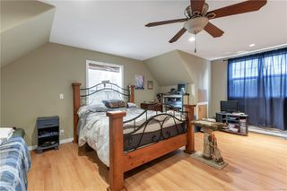Photo 50: 9294 Robin Rd in : CV Merville Black Creek House for sale (Comox Valley)  : MLS®# 857656
